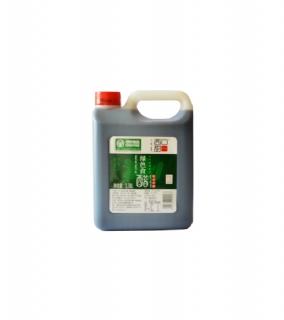绿色食醋1.38L