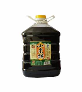 小米醋10.5升