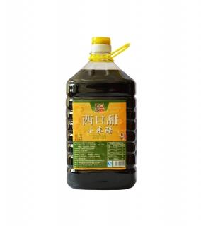 小米醋2.5L