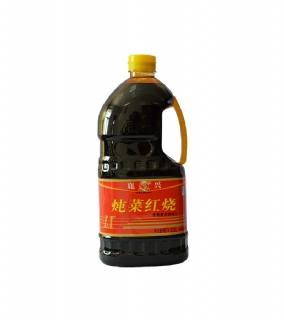 炖菜红烧2.5L